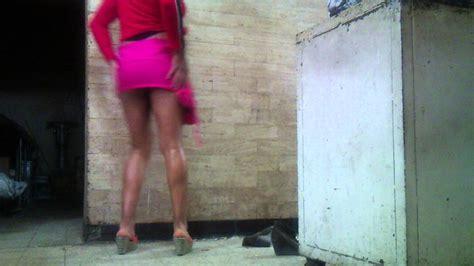 Trasvestis De Closet by Travesti De Closet Falda Pink Comenten