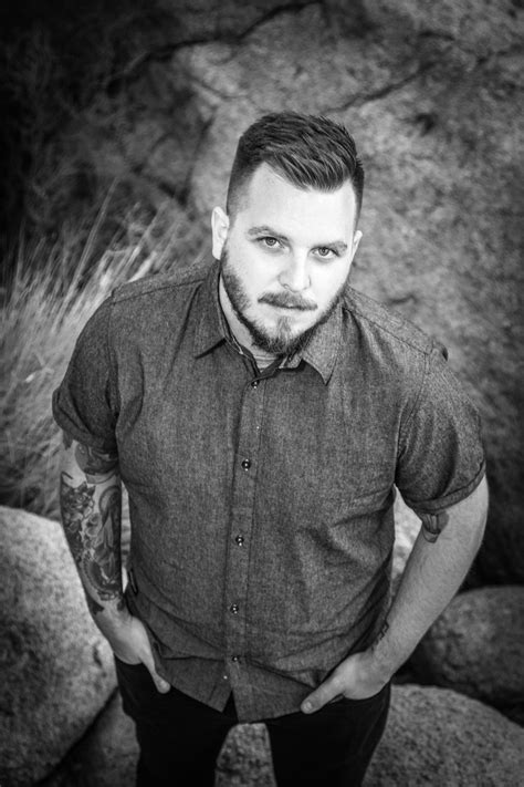 thrice interview interview with dustin kensrue bearded gentlemen music