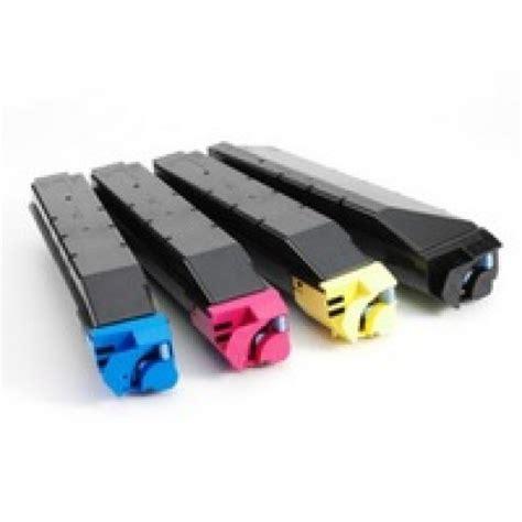 Parts Kyocera Cartridge Tk 859 Black kyocera tk5195 toner cartridge value pack taskalfa 306ci original