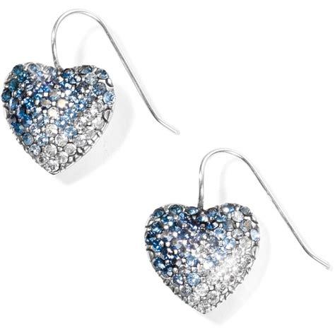 earrings with wire glissando glissando wire earrings earrings