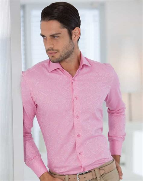 light pink mens dress shirt pink dress shirts for all dress