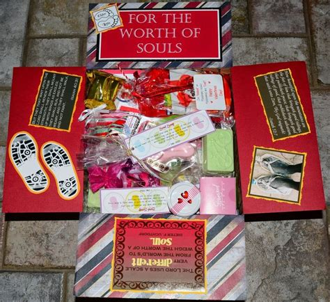 christmas care packages for lds missionaries 147 best lds care packages images on lds missionaries care