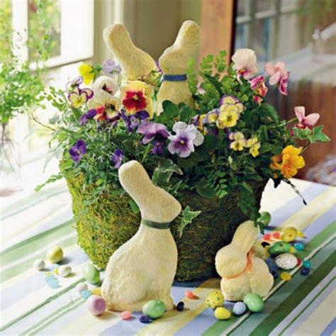 Nice Flower Vases Spring Decoration Craft For Easter Interior Design Ideas