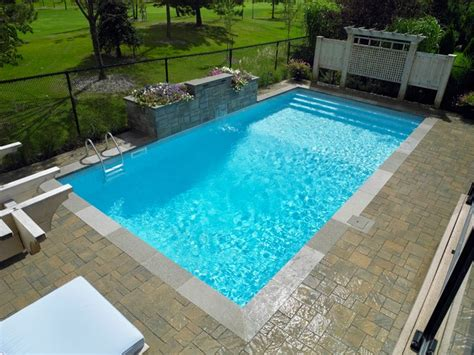 how much is a backyard pool home swimming how much is a backyard pool 2017 decoration