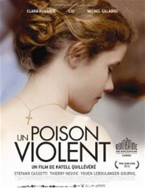 film love like poison list of french coming of age films famousfix list