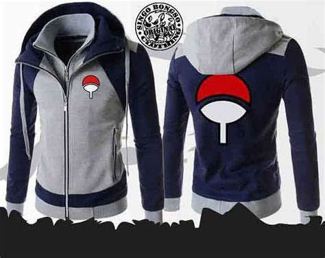 Jaket Anime Uchiha Sasuke T3009 4 the 25 best jogos de vestir ideas on rock sd todos os membros do