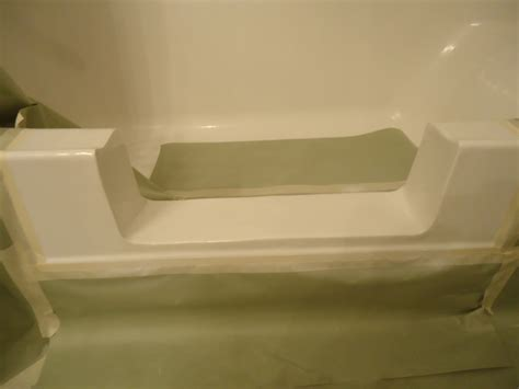 Tub Cut Out fiberglass bathtub cut out choice refinishers