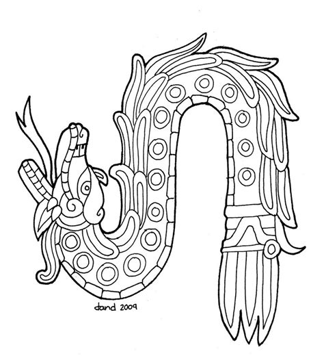 quetzalcoatl tattoo design quetzalcoatl on aztec conquistador and