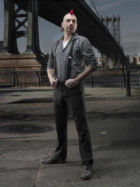 tattoo nightmares ryan best 25 ink master ideas on pinterest ink master ryan