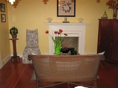 Magnolia Cottage Natchez Ms by Magnolia Cottage Bed And Breakfast Hotel Deals Reviews