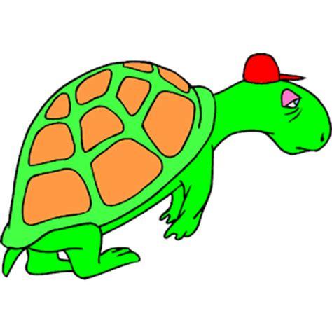 Sleepy Turtle turtle feeling sleepy clipart cliparts of turtle feeling