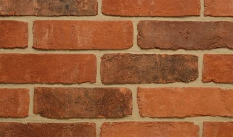 Handmade Bricks Uk - country blend imperial handmade bricks