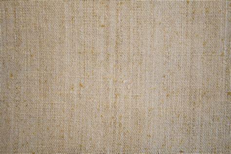 linen pattern for photoshop linen textile texture closeup textures for photoshop free
