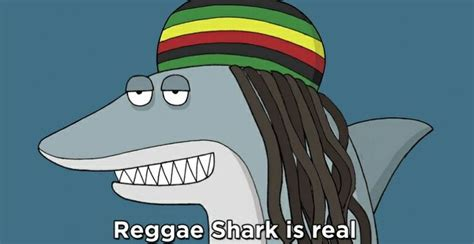 baby shark reggae 29 best images about reggae shark on pinterest tumblr