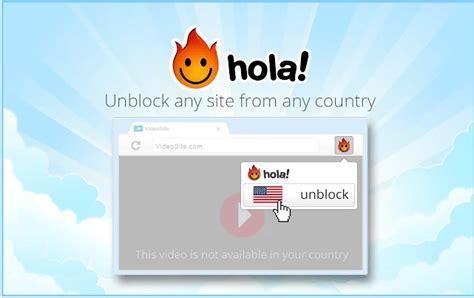 hola better hola un vpn gratuit pour chrome et chromebook
