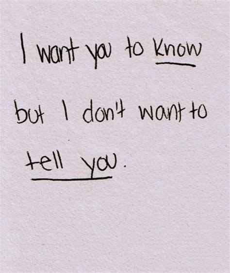 song about crush not liking you 17 best sad crush quotes on pinterest unrequited crush