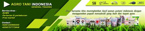Pupuk Npk Mutiara Yara penjual pupuk non subsidi asli npk urea tsp kcl organik