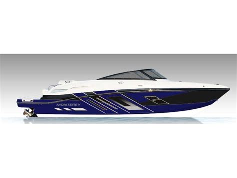 monterey boats support monterey m4 boats for sale in florida