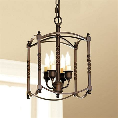 Chandelier For Small House Carriage House Chandelier Small Traditional Chandeliers