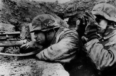 croix fran軋ise si鑒e social la segunda guerra mundial y sus efectos a largo plazo en