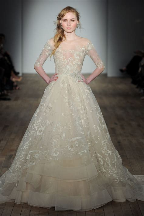 New Dress Wedding Dresses by Brand New Wedding Dresses That Will Be All