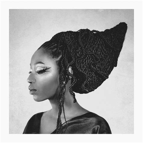black hairstyles in the 70s 16 stunning photos of natural nigerian hairstyles from the