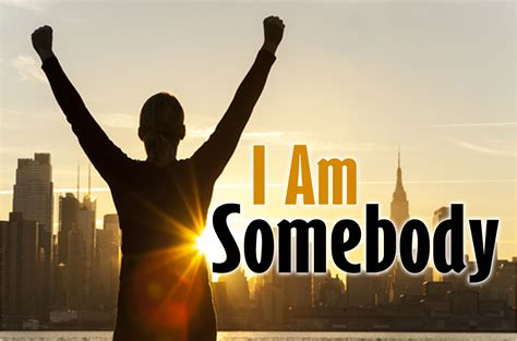 I M The Coach i am somebody 187 transformation coaching magazine