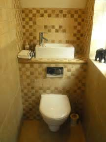 toilet bathroom designs small space 17 best ideas about small toilet on small