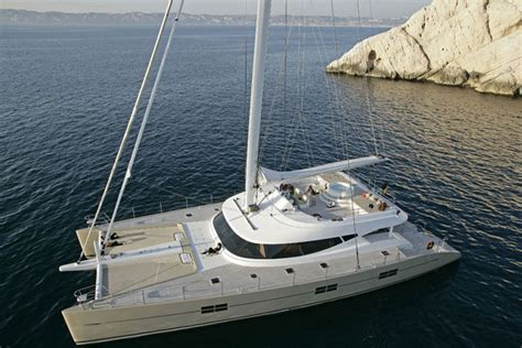 Sprei Kintakun Luxury 120 Swan Sale 92 rafoly catamaran for sale ny used yachts for sale li