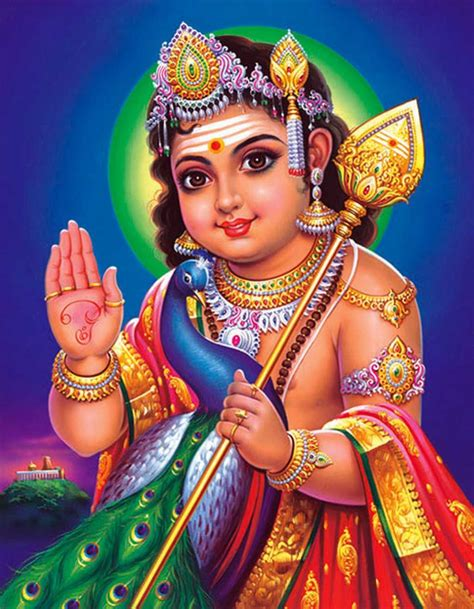 god murugan themes download full hd god murugan hd image free download wallpapers