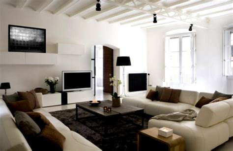 Modern Living Room Ideas On A Budget | stylish and beautiful living room decorating ideas