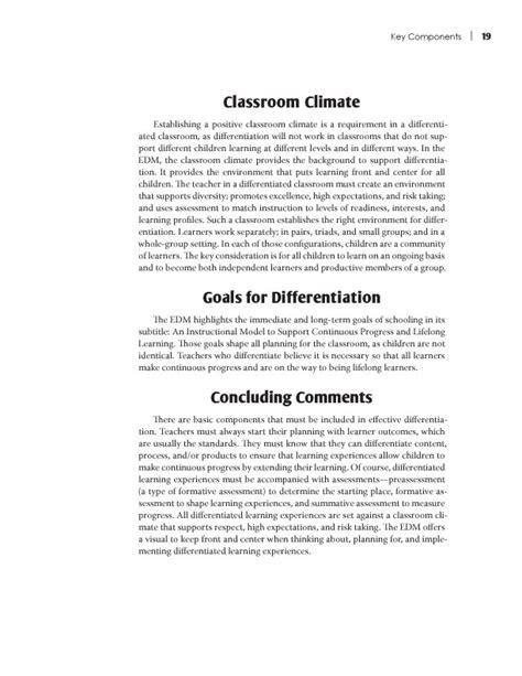 elementary teaching philosophy exles letter 28 images