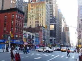Gardenia Nyc Hells Kitchen Toylab What Is The Hell S Kitchen Neighborhood In Marvel