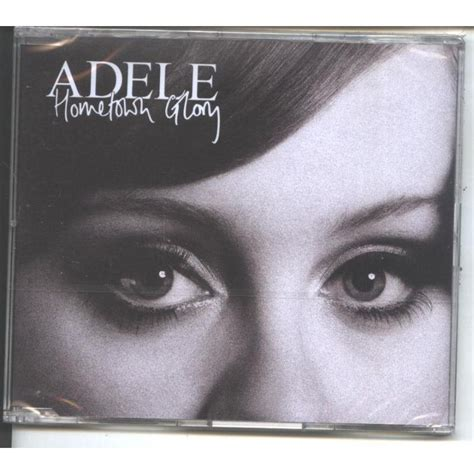 adele hometown glory mp3 download hometown glory cd single adele mp3 buy full tracklist