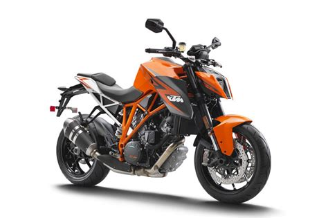Ktm Superduke 1290 Price Usa Ktm Reviews Specs Prices Top Speed