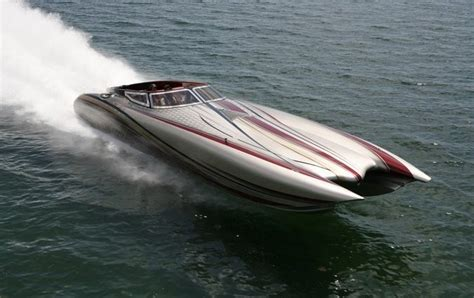 statement boats research 2012 statement marine 50 passion on iboats