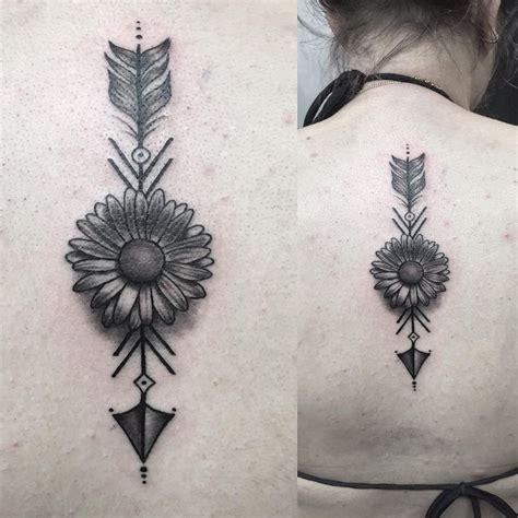 23 spine tattoo designs ideas design trends premium