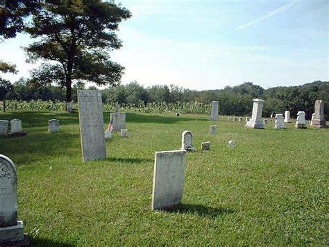 Beaver County Pa Records Hanover Church Cemetery Beaver County Pennsylvania