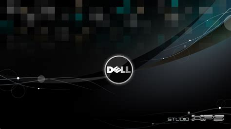 Dell Background Check Dell Backgrounds Free Pixelstalk Net