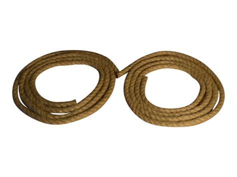 hängematte befestigung rope fs8xxrope2m icolori