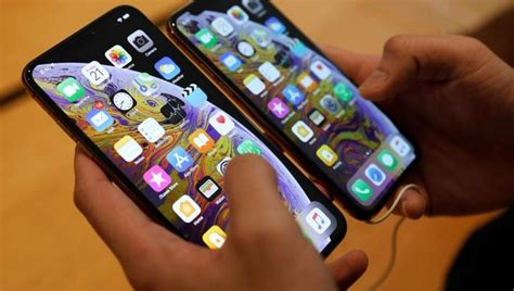 prepaid users use only jio on iphone xs esim slot for now tech hindustan times