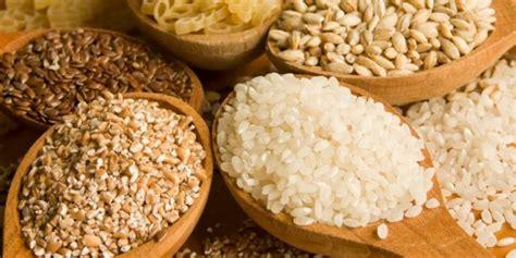 fibra alimentare definizione fibre alimentari facciamo un p 242 di chiarezza