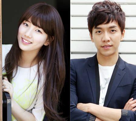 film korea terbaru hot 2013 daftar drama korea terbaru 2013