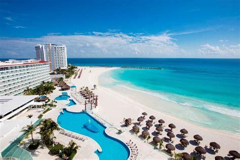 resort krystal cancun canc 250 n mexico booking com