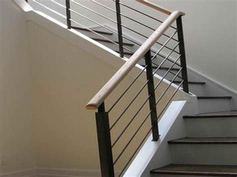 Pictures For Kitchen Backsplash top modern stair railing kits railing stairs and kitchen