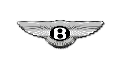 bentley logo bentley logo bentley symbol meaning history and evolution