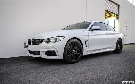 Bmw Mod by Bmw 435i Coupe In For Performance And Visual Mods At Eas