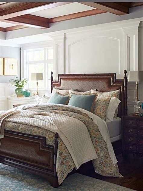 earth tone bedding 1173 best images about suite inspiration on pinterest