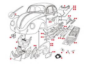 vw käfer teppich blechteile k 228 fer xview 1 02 katalog bbt nv top