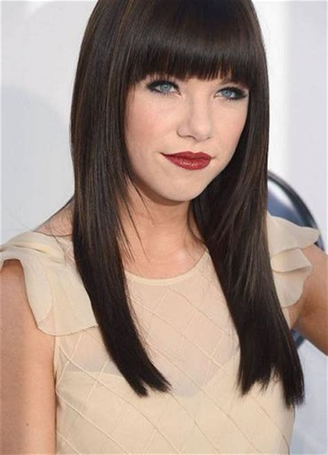 hairstyles brown hair blue eyes short hair style guide and photo brown hair color with